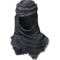 SR-icon-clothing-Alik'rHood.png