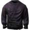 SR-icon-clothing-VaerminaRobes.png