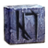 ON-icon-runestone-Hajaede.png