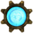 SR-icon-misc-Aetherium Crest.png