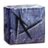 ON-icon-runestone-Repora.png