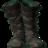 SR-icon-armor-GuildMaster'sBoots.png