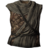 SR-icon-armor-PaleGuard'sArmor.png