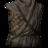 SR-icon-armor-PaleGuard'sArmor.png