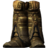 SR-icon-armor-DwarvenBoots.png