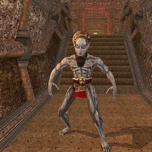 http://images.uesp.net/thumb/b/bd/MW-creature-Dagoth_Gilvoth.jpg/600px-MW-creature-Dagoth_Gilvoth.jpg