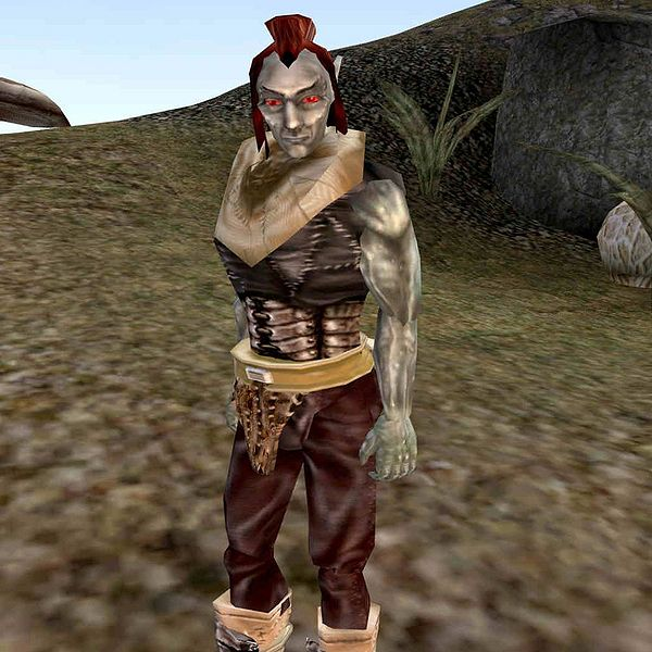 http://images.uesp.net/thumb/b/bd/MW-npc-Odairan_Addaribantes.jpg/600px-MW-npc-Odairan_Addaribantes.jpg