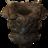 SR-icon-armor-Savior'sHide.png
