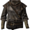 SR-icon-clothing-MantledCollegeRobes(f).png
