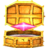 SR-icon-misc-StoneOfBarenziah.png