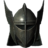 SR-icon-armor-SteelPlateHelmet.png