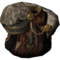 SR-icon-clothing-Emperor'sRobes.png