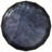 SR-icon-misc-Full Moon Crest.png