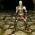 SR-creature-Draugr Restless male.jpg