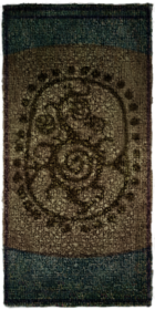 MW-banner-Vivec Telvanni.png