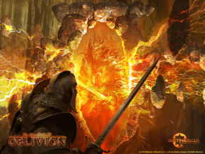 OB-wallpaper-The Gates of Oblivion-800x600.png