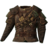 SR-icon-armor-ThievesGuildArmor.png