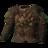 SR-icon-armor-ThievesGuildArmor.png