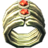 SR-icon-jewelry-Ring of Draining Claws.png
