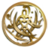 ON-icon-glyph-jewelry-Glyph of Stamina Recovery.png
