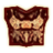 OB-icon-armor-DaedricCuirass(f).png