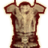 OB-icon-armor-LegionCuirass(m).png