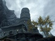 Skyrim:Darklight Tower - The Unofficial Elder Scrolls ...
