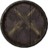 SR-icon-armor-RiftenGuard'sShield.png