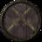 SR-icon-armor-RiftenGuard'sShield.png