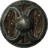 SR-icon-armor-SteelShield.png