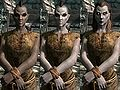 SR-npc-Vampirism Comparison Dunmer Female.jpg