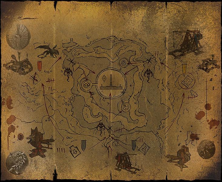 http://images.uesp.net/thumb/c/cb/ON-map-Battle_Map.jpg/732px-ON-map-Battle_Map.jpg