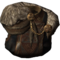 SR-icon-clothing-NobleClothes.png