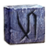 ON-icon-runestone-Pojode.png