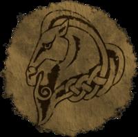 SR-symbol-Whiterun.png