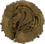 SR-symbol-Whiterun.png