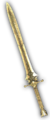 SI-item-Sword of Jyggalag.png
