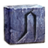 ON-icon-runestone-Jode.png