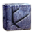 ON-icon-runestone-Kura.png