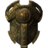 SR-icon-armor-DwarvenShield.png