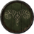 SR-icon-armor-MarkarthGuard'sShield.png
