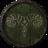 SR-icon-armor-MarkarthGuard'sShield.png