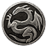 ON-icon-store-Dragon Bones.png