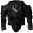 SR-icon-armor-EbonyMail.png