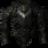 SR-icon-armor-EbonyMail.png