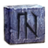 ON-icon-runestone-Jehade.png