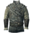 SR-icon-armor-Vampire Armor xx0191f2 (m).png