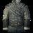 SR-icon-armor-Vampire Armor xx0191f2 (m).png