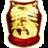 OB-icon-armor-ElvenCuirass.png