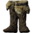 SR-icon-armor-HideBoots.png